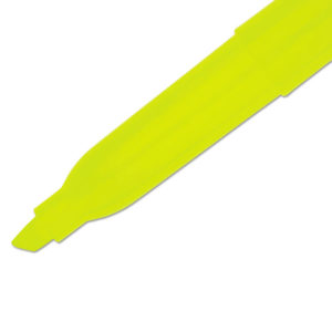Sharpie® Pocket Style Highlighters
