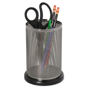 Rolodex™ Distinctions™ Jumbo Pencil Holder