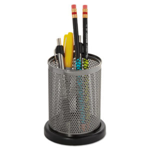Rolodex™ Distinctions™ Pencil Holder