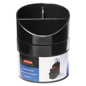 Rubbermaid® Small Storage Pencil Cup