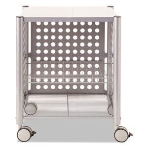 Vertiflex® Deskside Machine Stand