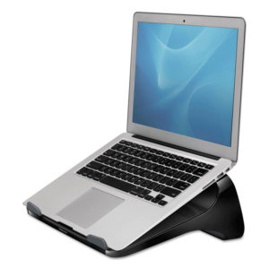 Fellowes® I-Spire Series™ Laptop Lift