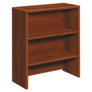 HON® 10700 Series™ Bookcase Hutch