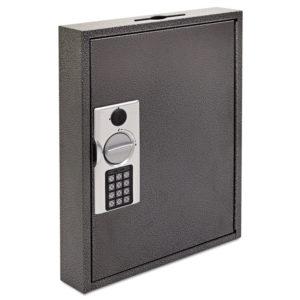 FireKing® Hercules Key Cabinets E-Lock