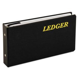 Adams® Ledger Binder