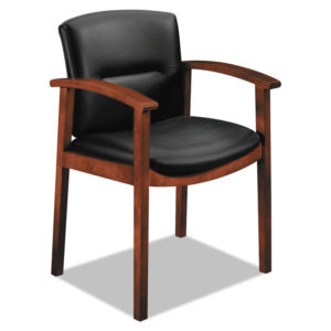 HON® 5000 Series Park Avenue Collection® Guest Chair