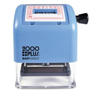 COSCO 2000PLUS® ES Dater