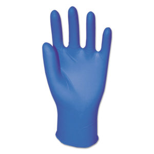 GEN General Purpose Nitrile Gloves