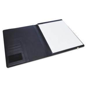 Universal® Deluxe Padfolio