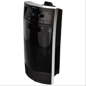 Bionaire™ Digital Ultrasonic Tower Humidifier