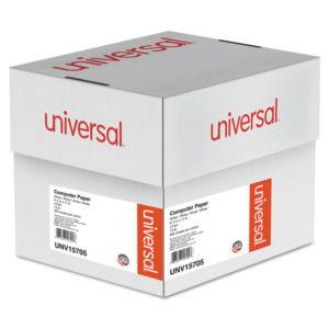 Universal® Printout Paper