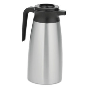 BUNN® Thermal Vacuum Pitcher
