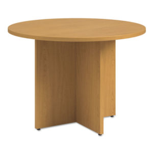 HON® 10500 Series™ Round Table Top