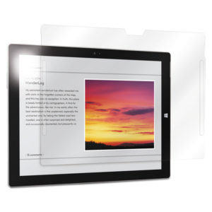 3M™ Anti-Glare Screen Protector