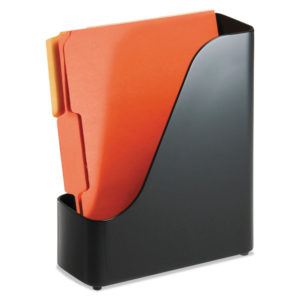 Officemate 2200 Series Magazine File