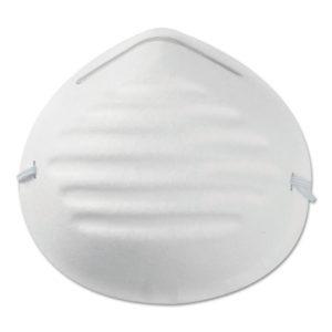 BodyGear™ Comfort Masks