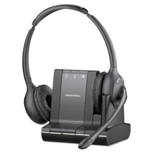 Plantronics® Savi 700 Series
