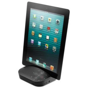 Logitech® P710e Mobile Speakerphone
