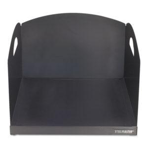 SteelMaster® Big Stacker® Inbox Desk Tray