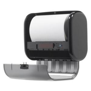 Georgia Pacific® Professional SofPull® Automatic Towel Dispenser