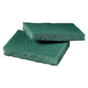 Scotch-Brite™ PROFESSIONAL General-Purpose Scrub Pad