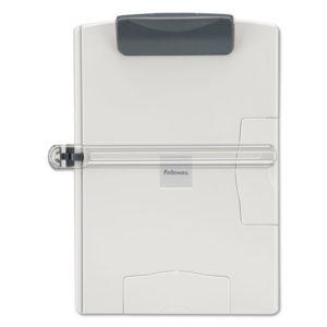 Fellowes® Desktop Easel-Style Copyholder