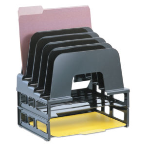 Officemate Incline Sorter