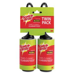 Scotch-Brite® Lint Roller