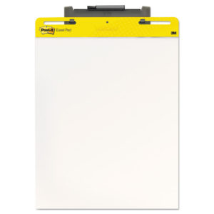 Post-it® Wall Easel