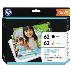 HP F6U00FN