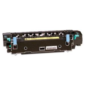 HP Q7502A Fuser
