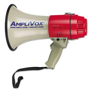 AmpliVox® MityMeg® Megaphone
