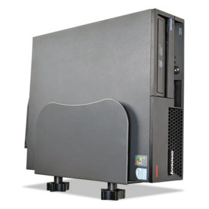 Tripp Lite CPU Computer Mount