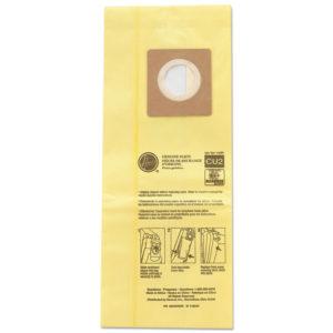 Hoover® Commercial HushTone™ Vacuum Bags