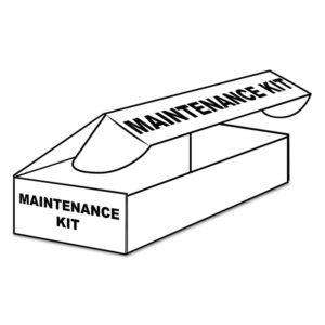 Lexmark™ 99A2408 Maintenance Kit