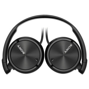 Sony® Noise Canceling Headphones