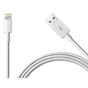 Case Logic® Lightning™ Cable