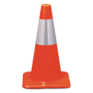 3M™ Reflective Safety Cone