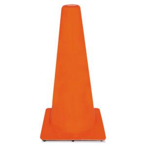 3M™ Non-Reflective Safety Cone