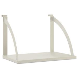 HON® Versé® Steel Hanging Shelf
