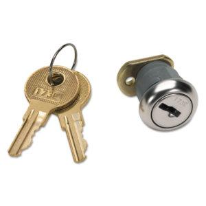 HON® Vertical File Lock Kit