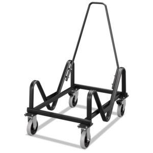 HON® GuestStacker® Cart