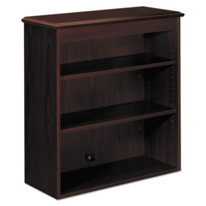 HON® 94000 Series™ Bookcase Hutch