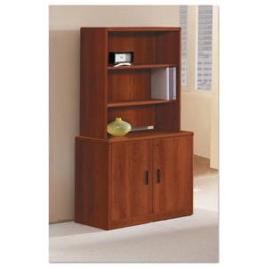 HON® 10700 Series™ Locking Storage Cabinet