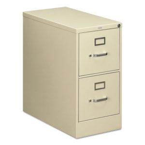 HON® 210 Series Vertical File