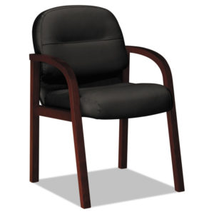 HON® Pillow-Soft® 2190 Guest Arm Chair