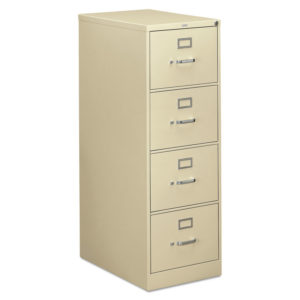 HON® 310 Series Vertical File