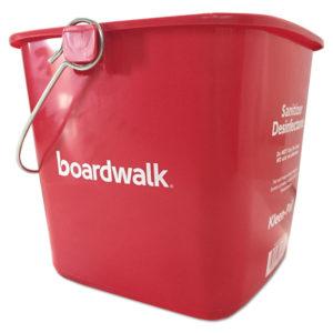 Boardwalk® Bucket