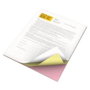 Xerox® Vitality™ Multipurpose Carbonless Paper