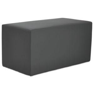 Alera® WE Series Collaboration Seating